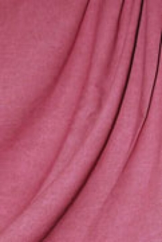 Washed Muslin Hintergrund 3,04x7,31m Cranberry (Savage)